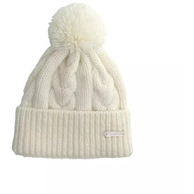 Sätila of Sweden Åsarp Casquette, off white